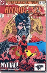 P00025 - Annual 6) Superman  05 po