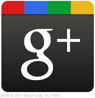 'Google Plus logo' photo (c) 2011, Bruce Clay, Inc - license: http://creativecommons.org/licenses/by/2.0/