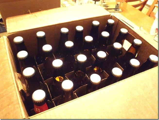 beer 07 (12)