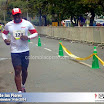 maratonflores2014-694.jpg