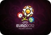 jadwal-euro-2012