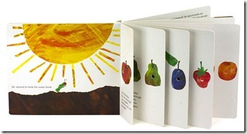 book-hungry-caterpillar