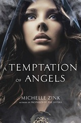 A-Temptation-of-Angels
