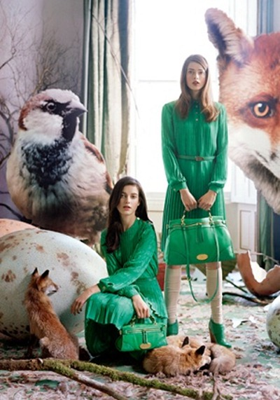 mulberry_fw11-womens-ad-campaign4