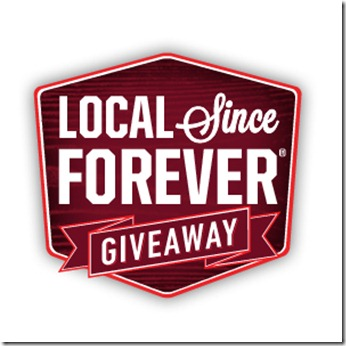 Local Since Forever Giveaway_S