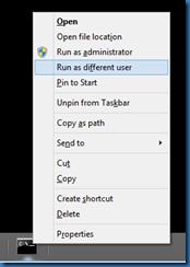 windows81_run_cmd_2