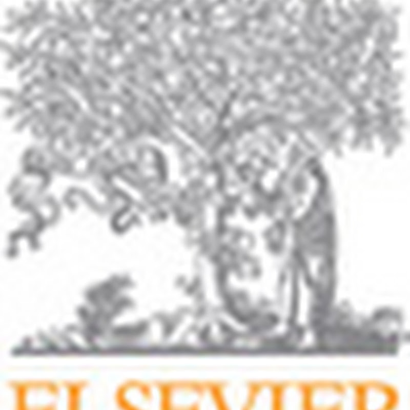 Elsevier articles have interactive phylogenies