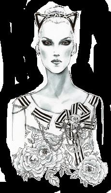 Brushes Ilustrativos - Designer Photoscape -Jaackylline (5)
