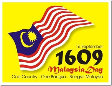 malaysia-day
