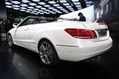 NAIAS-2013-Gallery-273