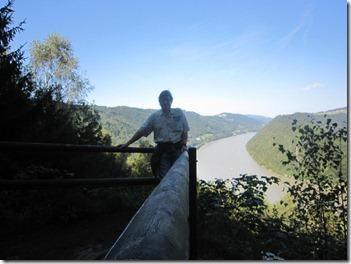 Donausteig (7)