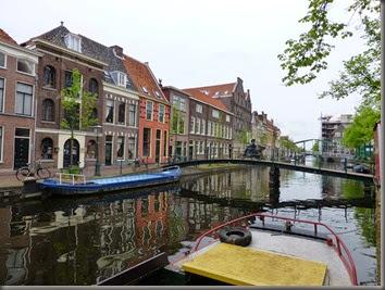 Leiden-14 385