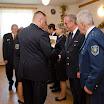2012-05-06 hasicka slavnost neplachovice 090.jpg
