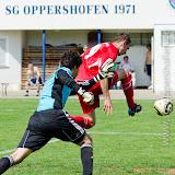 SGO_SVOckstadt_web-13.jpg