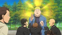 Gin no Saji Second Season - 04 - Large 03