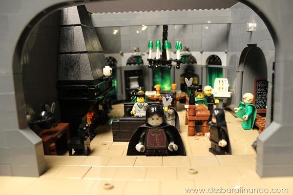 hogwarts-lego-realista (40)