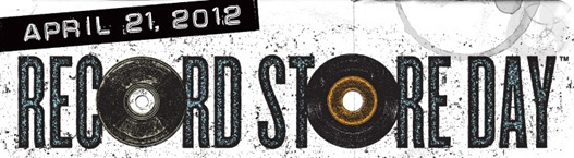 record store days logo