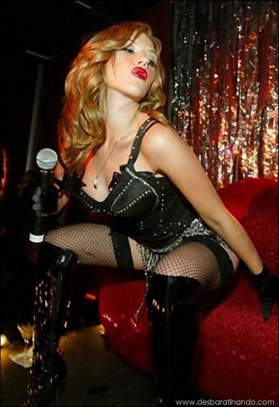 scarlett-johansson-linda-sensual-sexy-sexdutora-tits-boobs-boob-peitos-desbaratinando-sexta-proibida (4)