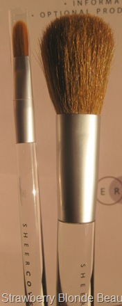 Sheer-Cover-brushes