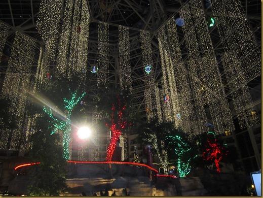 Christmas 2011 118
