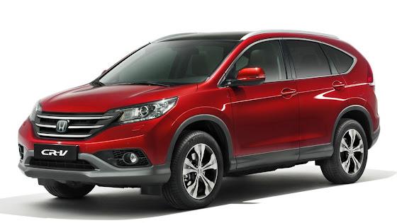 2013-Honda-CR-V-EU-Europe-01.jpg