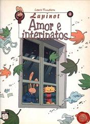 P00004 - lapinot  - amor e interin