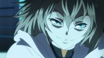 [Commie] Guilty Crown - 17 [78831216].mkv_snapshot_13.15_[2012.02.16_21.09.56]