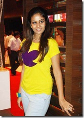 Chandini_new spicy pic
