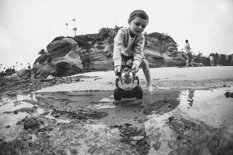 laguna beach family lifestyle photography-14