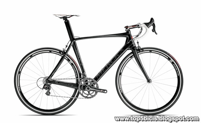 Eddy Merckx EMX-7 2013 (1)