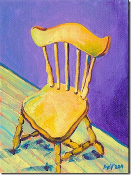 chair05