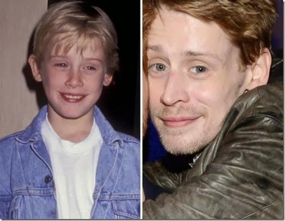 celebrities-old-now-14