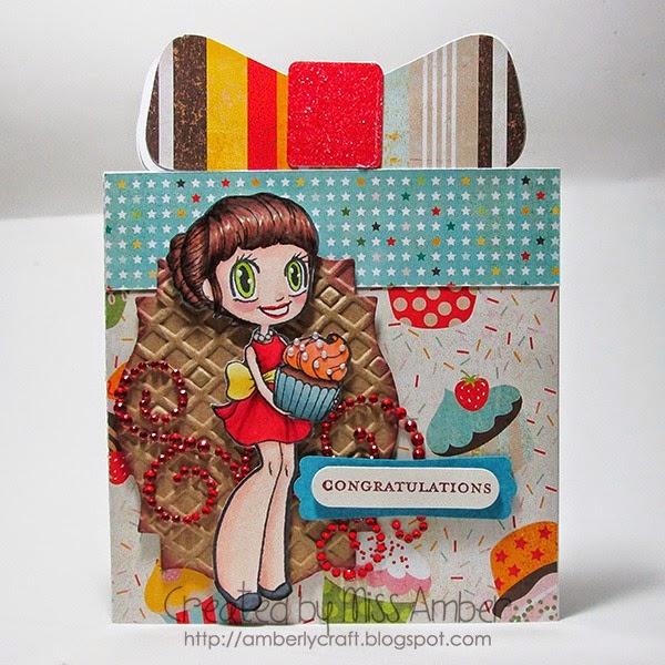 some-odd-girl-loves-rubberstamps-indah-missambercrafts
