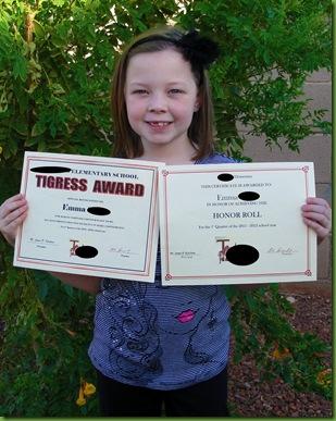Emma awards