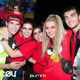 2013-07-20-carnaval-estiu-moscou-477