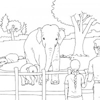 Zoo-1_download.jpg