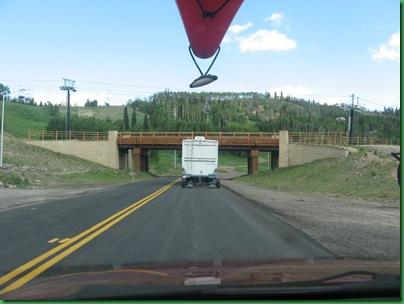 Cedar Breaks to Utah Lake 019
