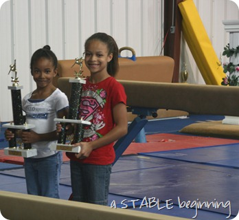 2010-2011 gymnastics awards 002