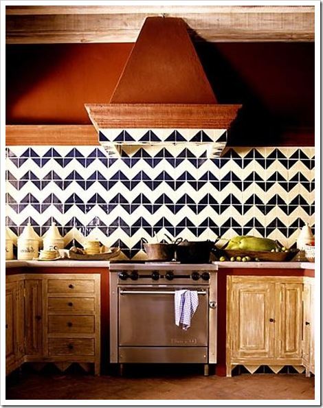 chevron-kitchen