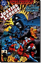 P00205 - 203  JLA #106