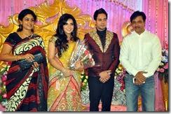 bharath_jeshly_marriage_reception_album