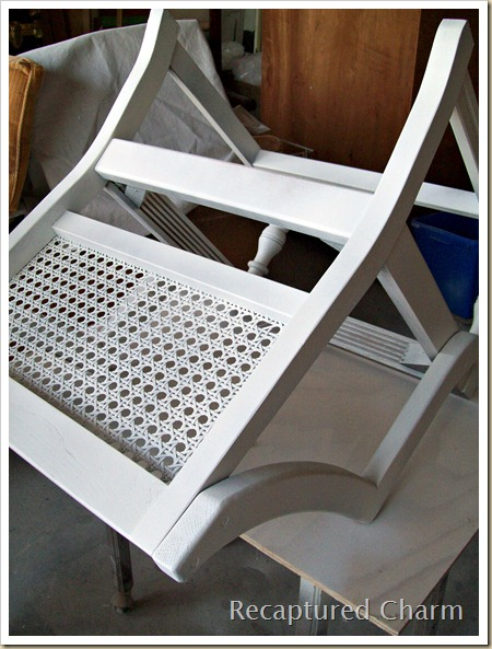 2037-12-03 Cane Back Corderoy Chairs 010a