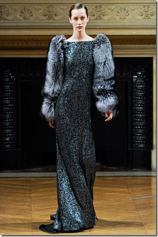 Alexis Mabille Fall 2011 (nay) 3