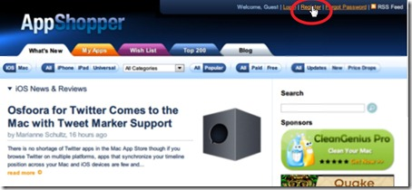 appshopper000
