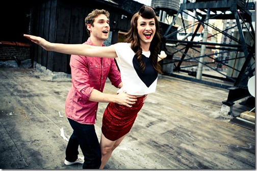 1254779-karmin-roof-flying-mashup-617-409