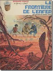 1970. BERNARD PRINCE 03