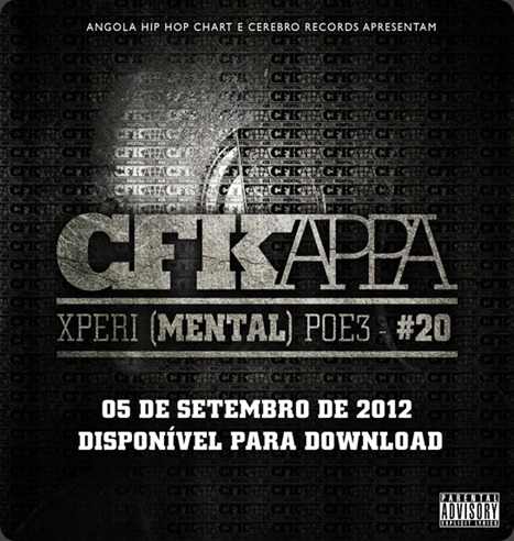 CFK DESIGNED BY GABRIEL ZOLA _thumb[3]