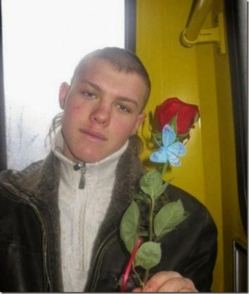 russian-dating-awkward-9