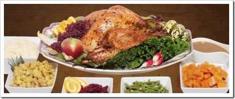 picknsave_copps_rainbow_thanksgiving_dinner