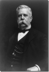 George_Westinghouse